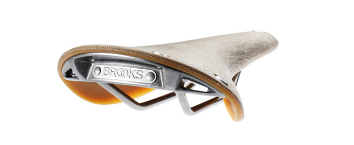 SADDLE-BROOKS