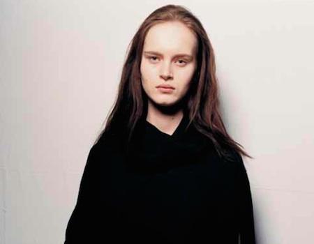 Maria Olsson