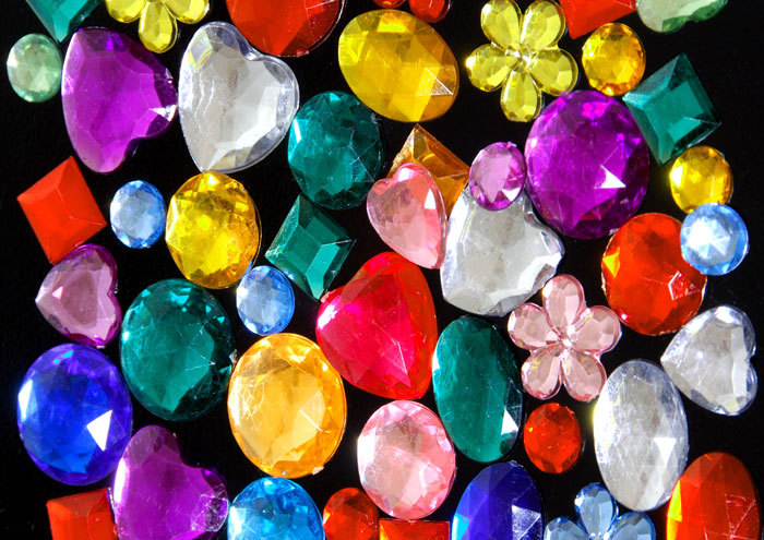 Colour_gems