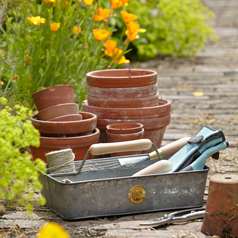 galvanised-trug-FeatImg1