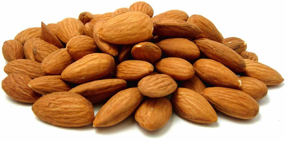 http://eatgoodfood.org/are-almonds-good-for-you/