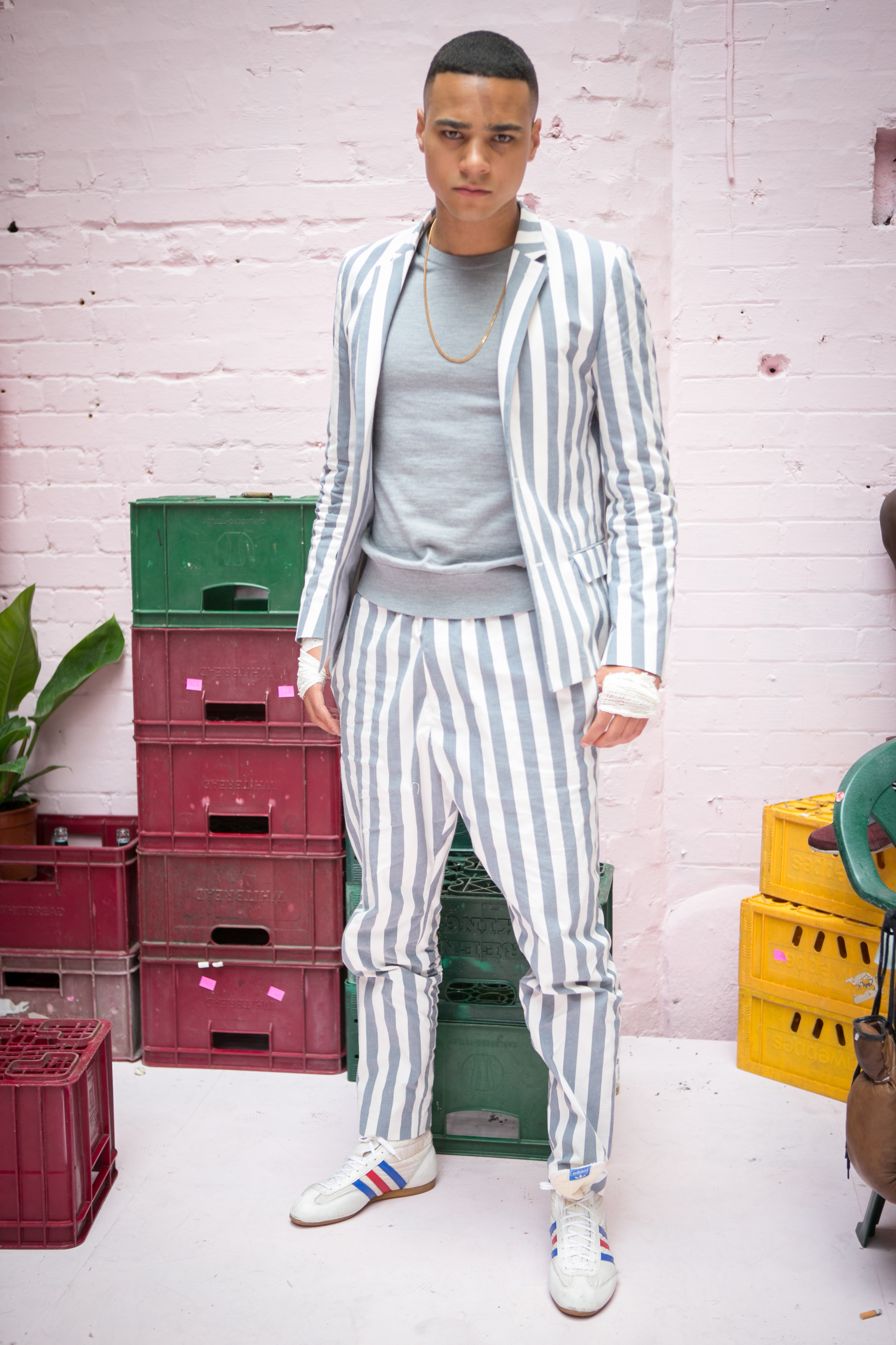 Communication on this topic: Astrid Andersen SS15 – London Collections: Men, astrid-andersen-ss15-london-collections-men/