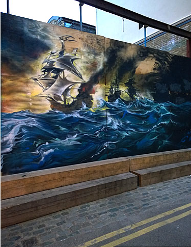 Jim Vision. Shoreditch. http://search.ldngraffiti.co.uk/image-detail.asp?imageID=21034