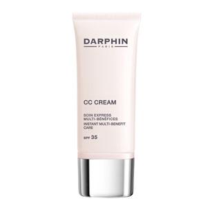 cent - cc cream - darphin