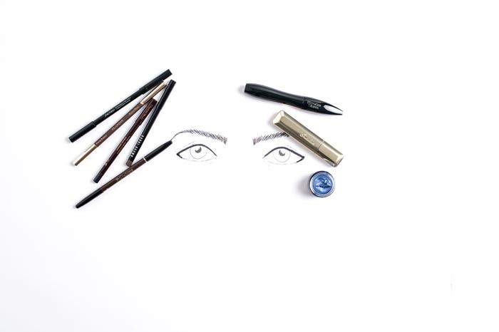 eyes-006