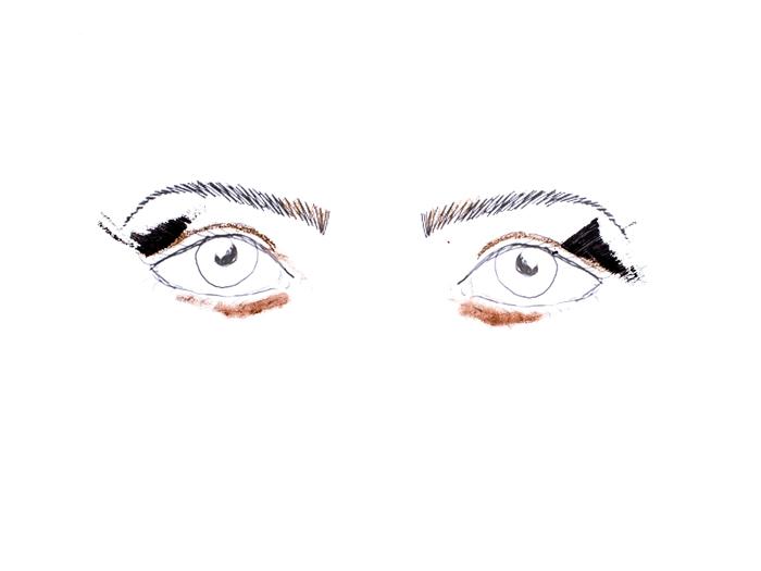 eyes-015