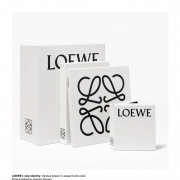 Cover: J W Anderson has Loewe covered