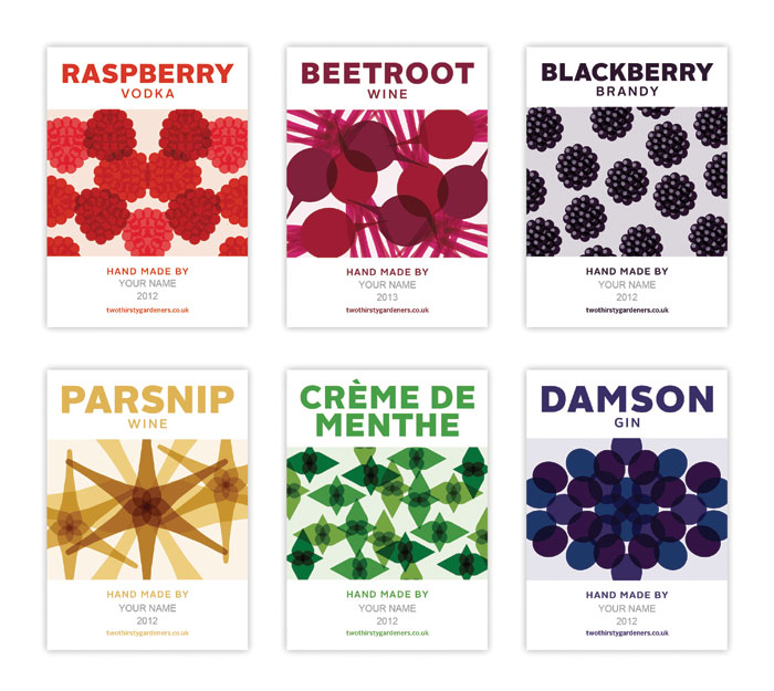 wine_labels_6up_700px