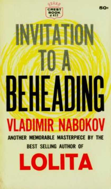 "a character review of gregor in the metamorphosis by vladimir nabokov The great beetle debate: a study in imagining with names  in his  essay on kafka""s the metamorphosis, vladimir nabokov writes:  kind of  insect, smith that gregor—the very same character—has been changed into a."