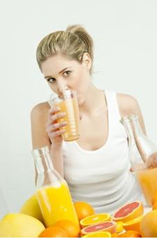 Cent - My Detox Diet