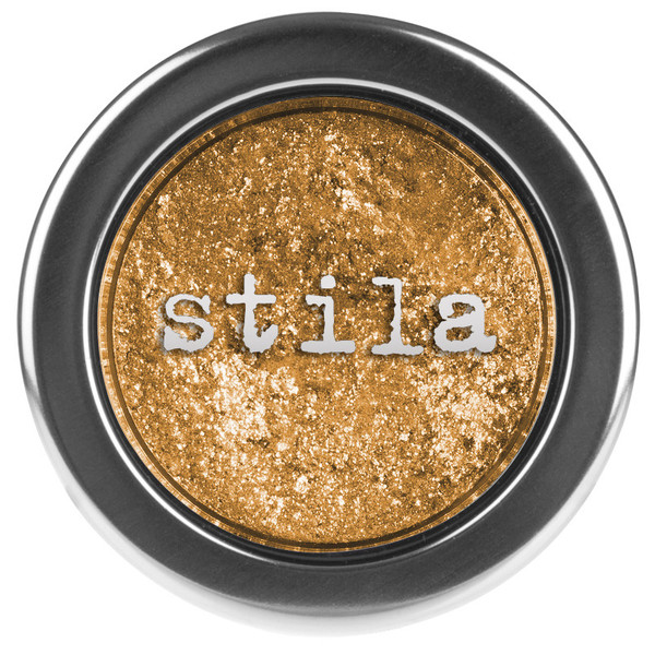 Cent - Stila Magnificent metals