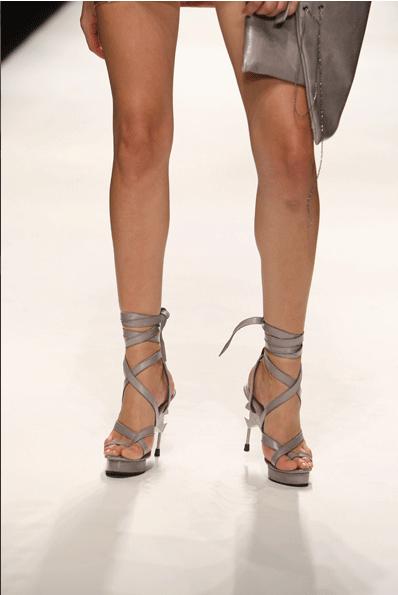 Eelko-Moorer-Crash-Shoes-1