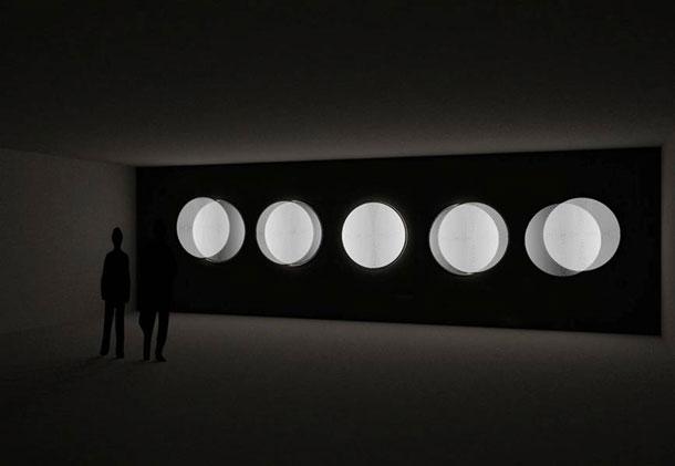 Luna-by-Sam-Spenser