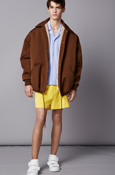 Image taken from: http://www.dazeddigital.com/fashion/gallery/18107/4/acne-ss15