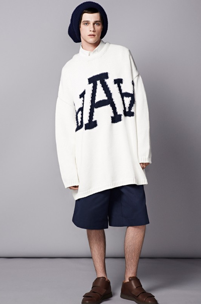 http://www.dazeddigital.com/fashion/gallery/18107/4/acne-ss15
