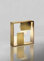 Ripped: Artemide Present the Masters' Pieces Collection at the Italian Consulate during London Design Festival