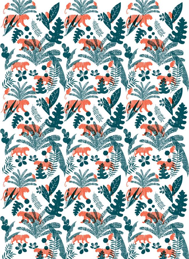 Textile_Pattern_1