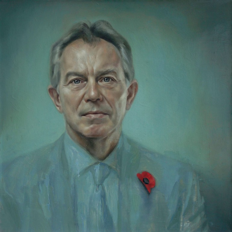 Tony-Blair-portrait-by-Jo-001