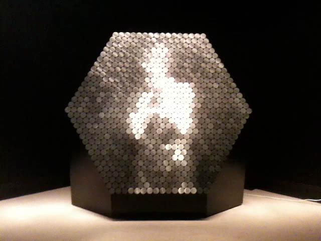 brushedmetalmirrormov
