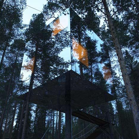 dzn_Tree-Hotel-by-Tham-and-Videgard-Arkitekter-1