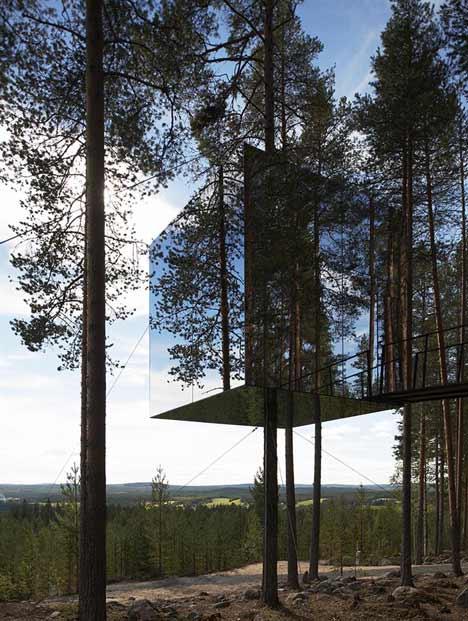 dzn_Tree-Hotel-by-Tham-and-Videgard-Arkitekter-5