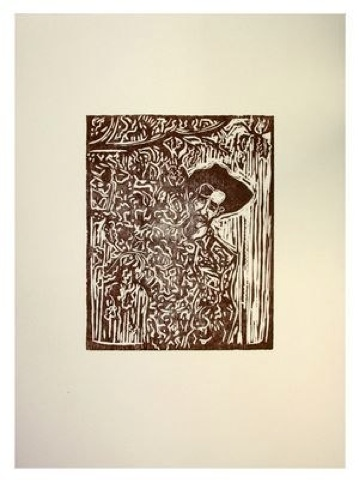 edge_of_the_forest_woodcut_tn