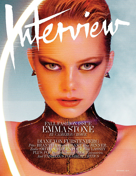 estone-interview-september-2012