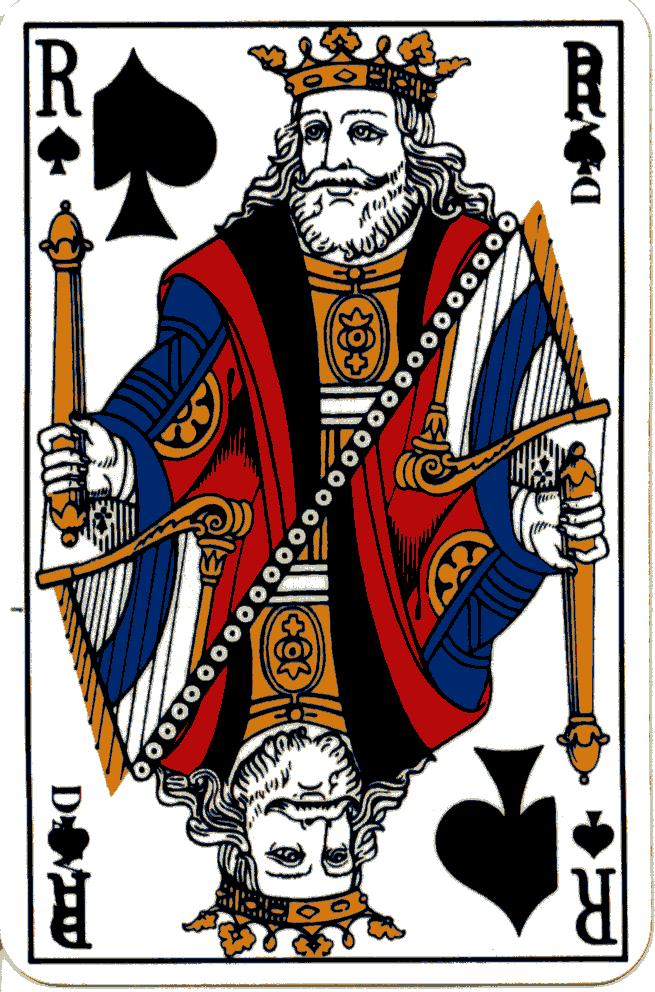 king-spades-1