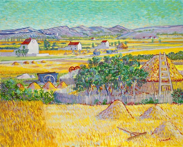 l_jmt08002_john_myatt_the harvest van gogh