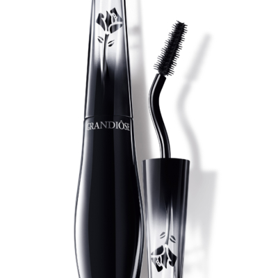 Dense: Thickening Mascaras in a Blink…