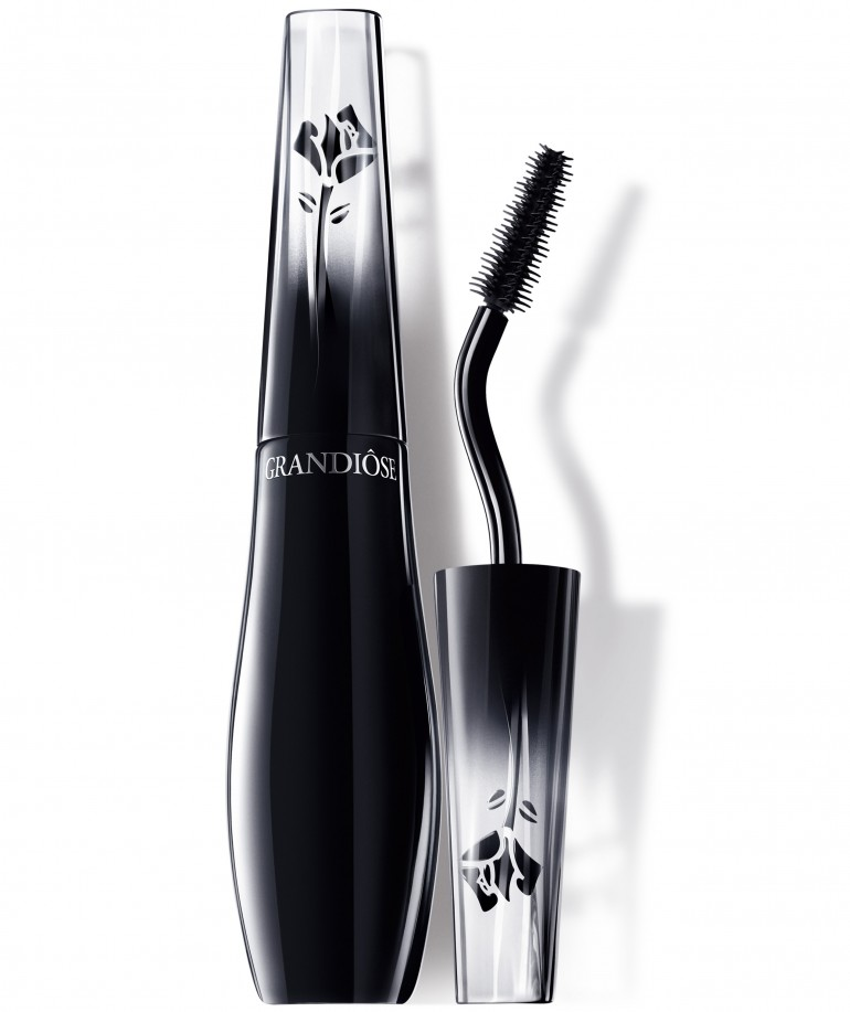 Cent - Lancome-Grandiose-mascara