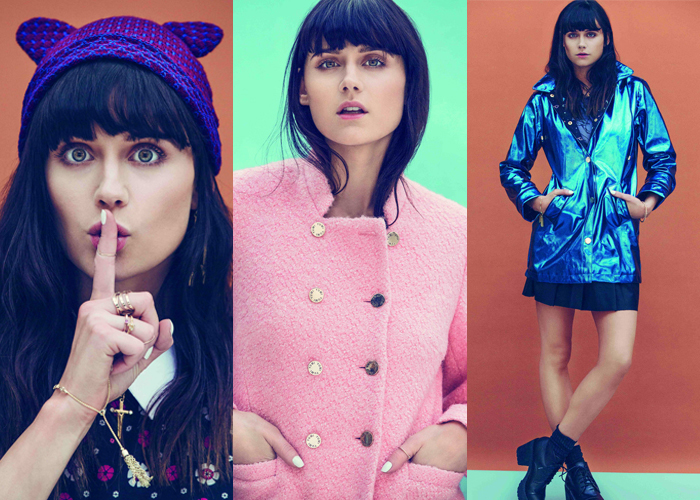 Cent - lilah_parsons_aw14_yumi