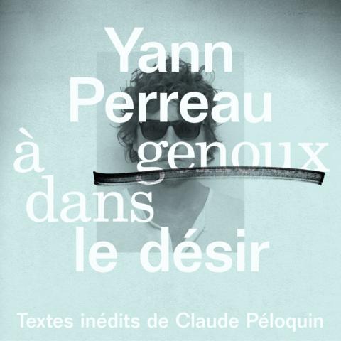 Yann Perreau