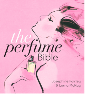 Cent - The Perfume Bible
