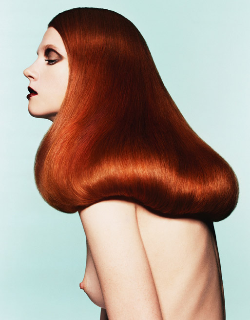 Thomas+Paquet+-+04a-hair