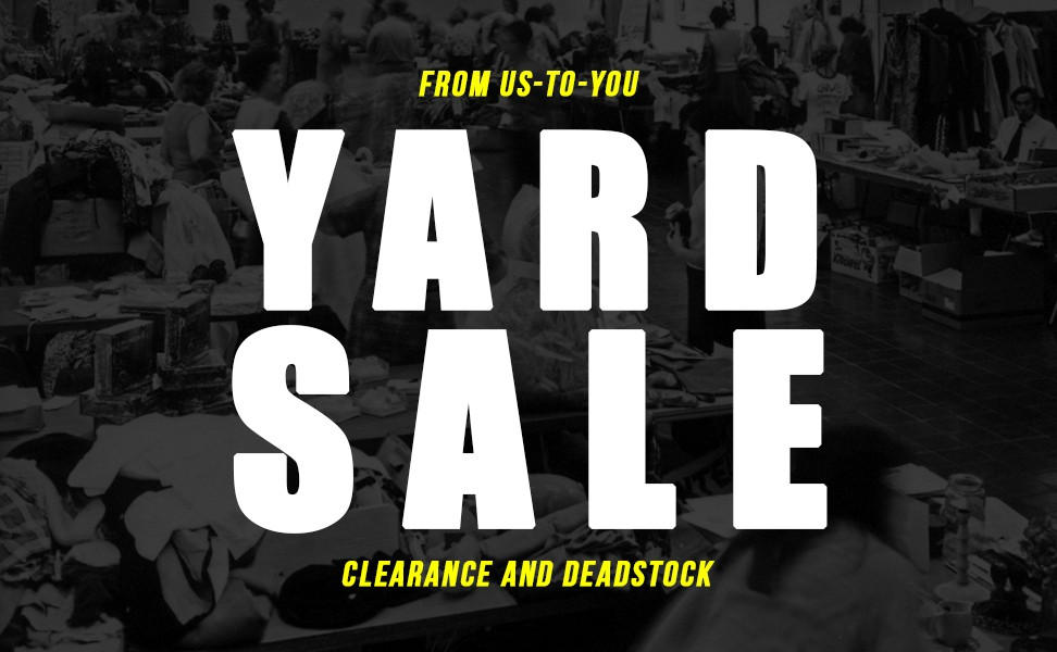 YARD_SALE_BLOG_POST