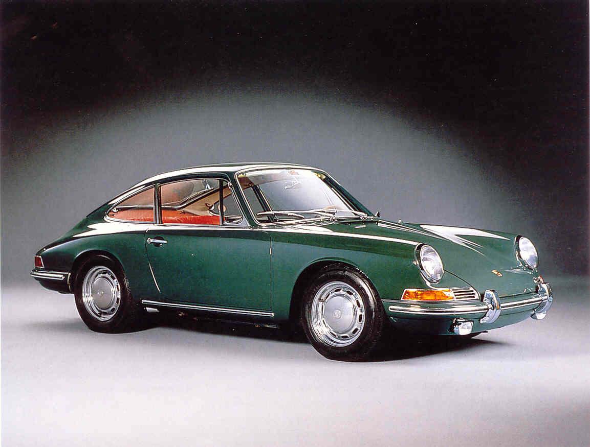 1964_porsche-911