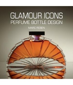 Cent - Glamour Icons Marc Rosen