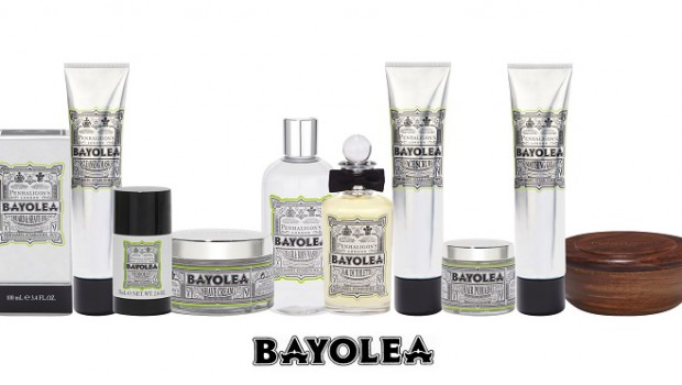 Cent mag - Bayolea mens grooming