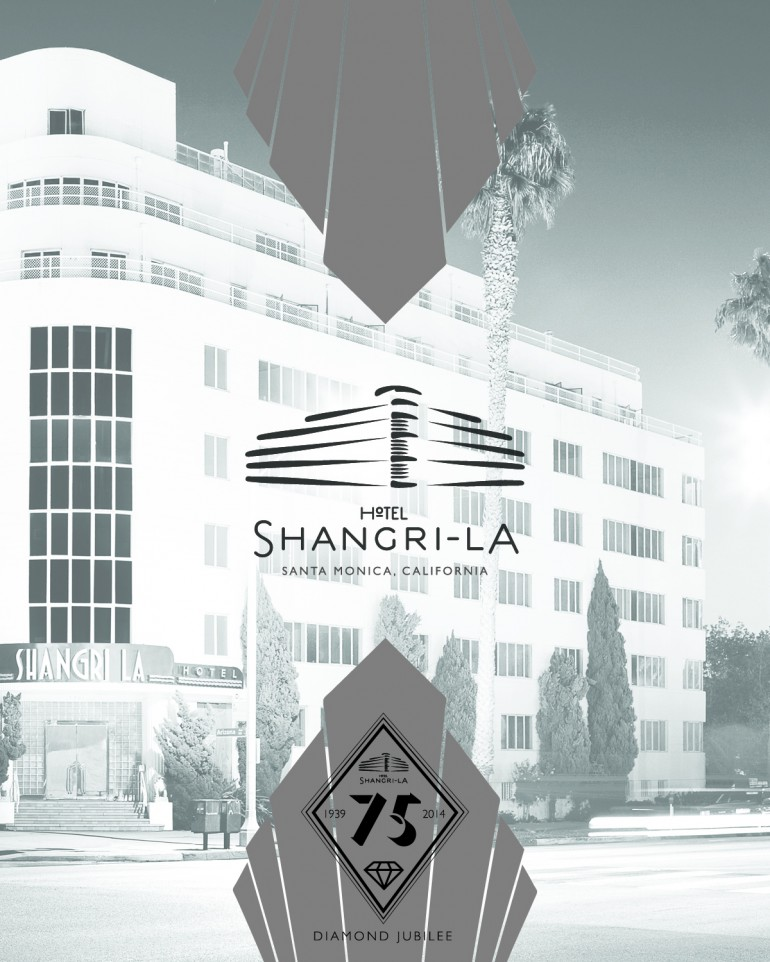 Shangrila_Jubilee_Cover-launch