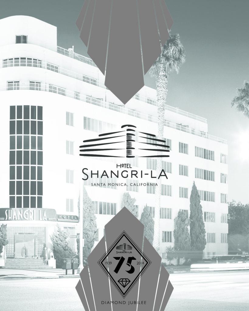 Shangrila_Jubilee_Cover-launch
