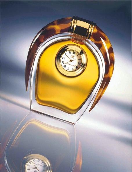cent - marc rosen perfume