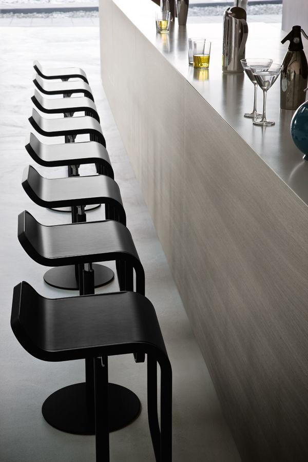 lem stool 4