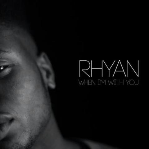 Rhyan