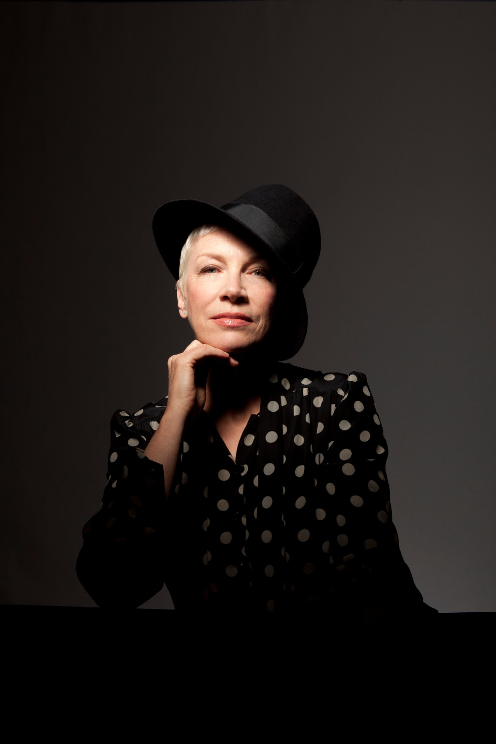 ANNIE LENNOX_2014-Press Shot.lo-res (3)