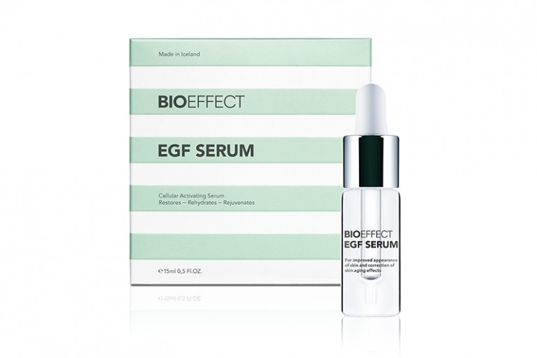 Bioeffect-EGF-SERUM+BOX-WhiteBG (1)
