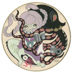 Junko Mizuno_Octopus_Teacher_72dpi copy