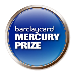 Mercury_Prize_logo
