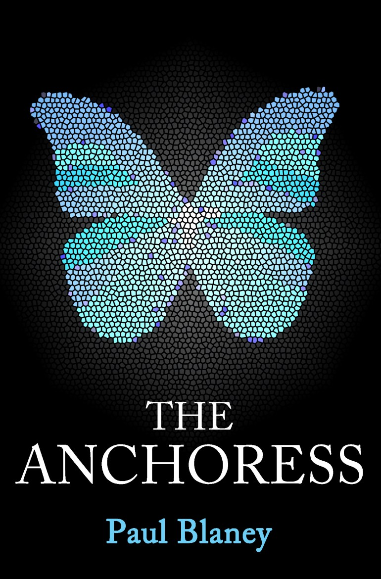 anchoress-new-final_edited-1