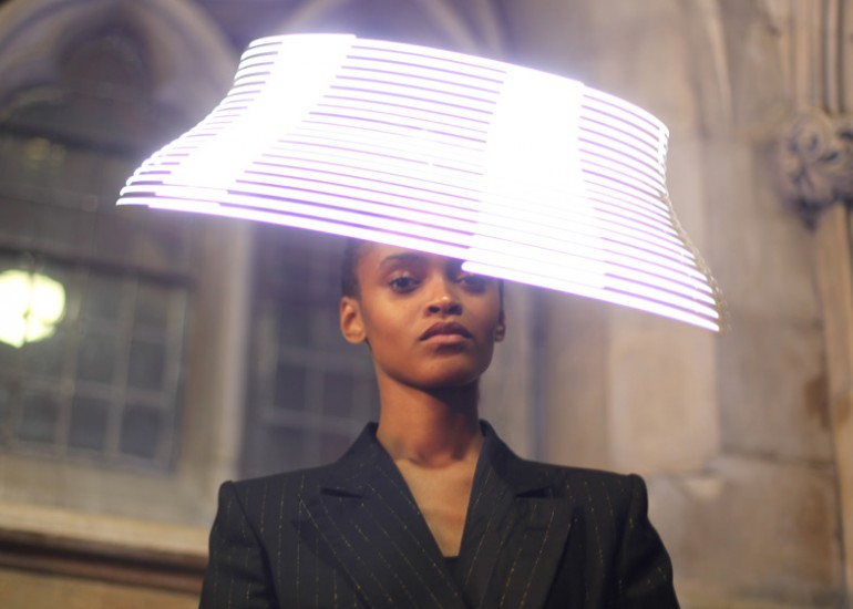 dezeen_Hats-by-Moritz-Waldemeyer-for-Philip-Treacy_ss_8
